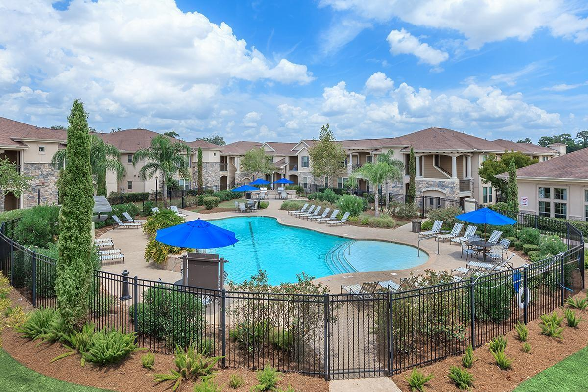 Sienna Apartments In Beaumont Tx