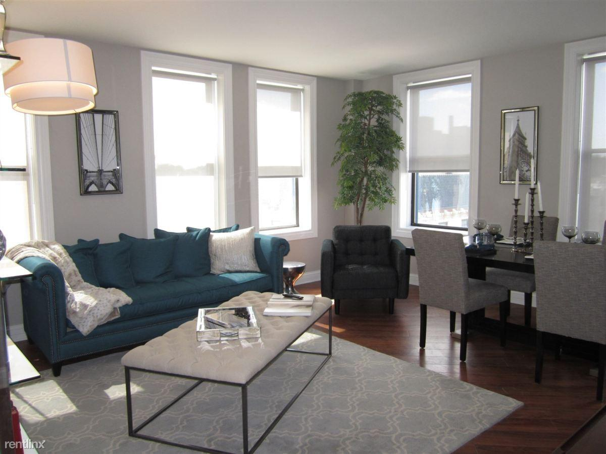 Somerset Place Apartments photo #1