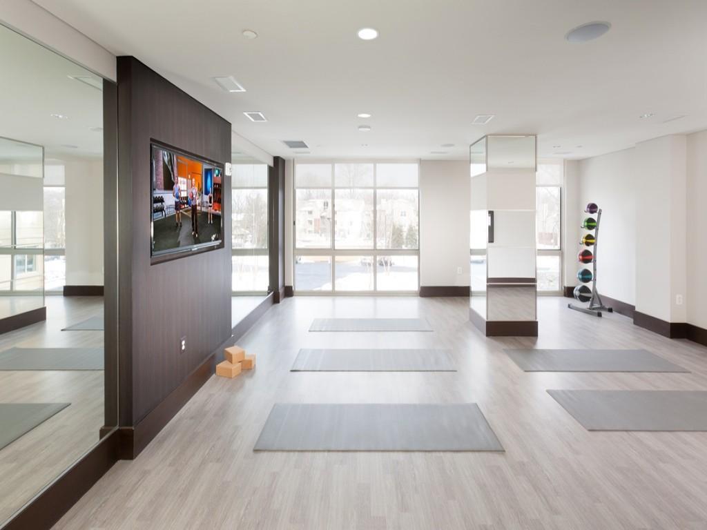 Harrison At Reston Town Center Apartments Reston Va Walk Score