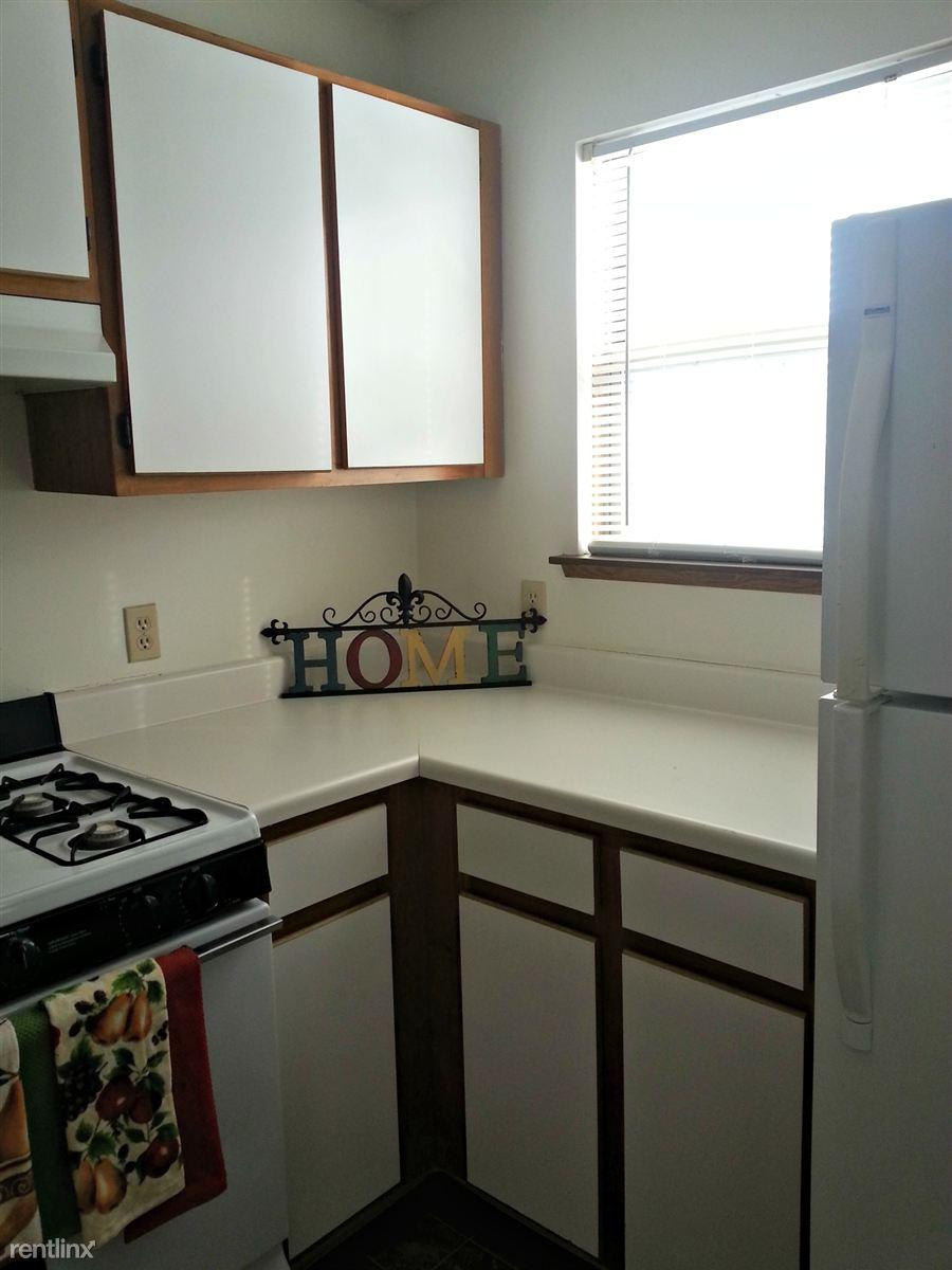 Apartments Near Bowling Green State University