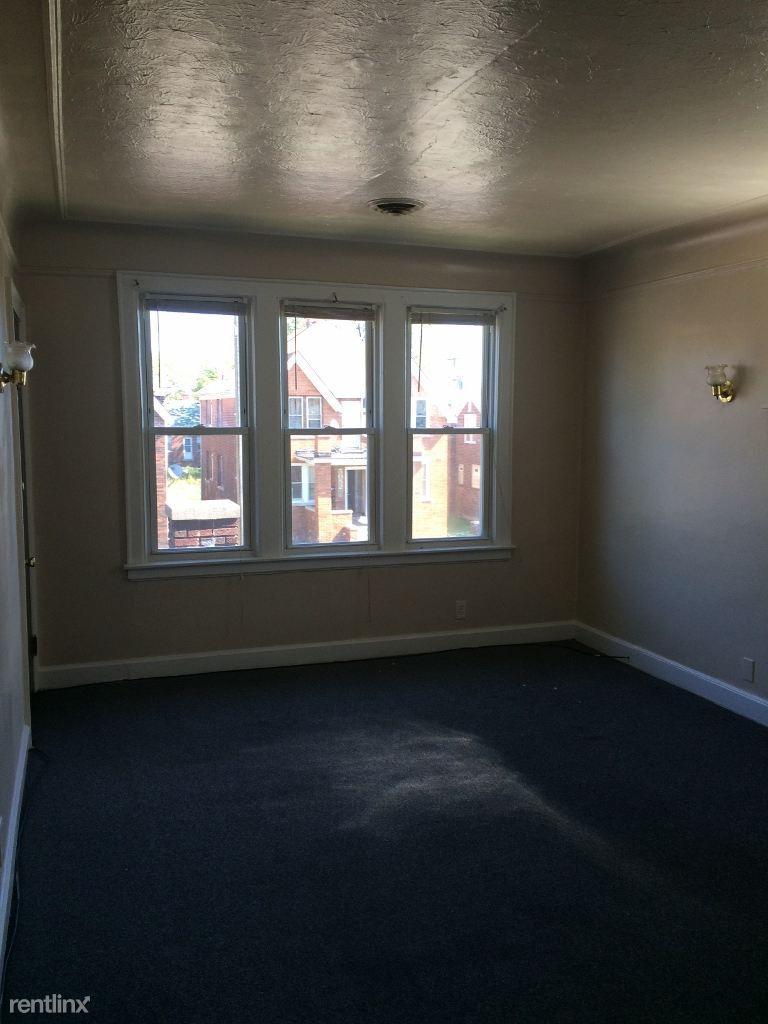 Premier Consultants 2014 LLC Apartments photo #1