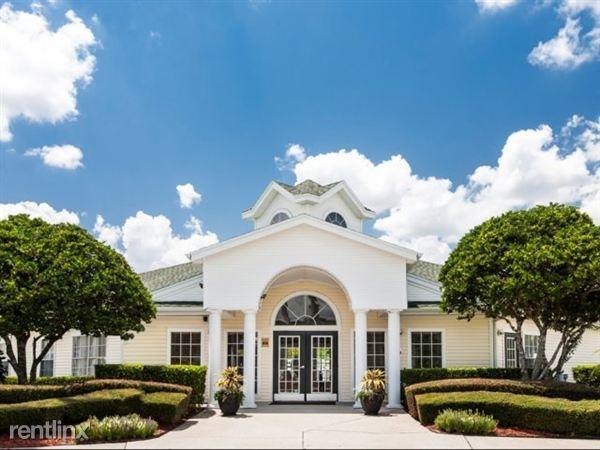 Cypress Landing Apartments Orlando Fl