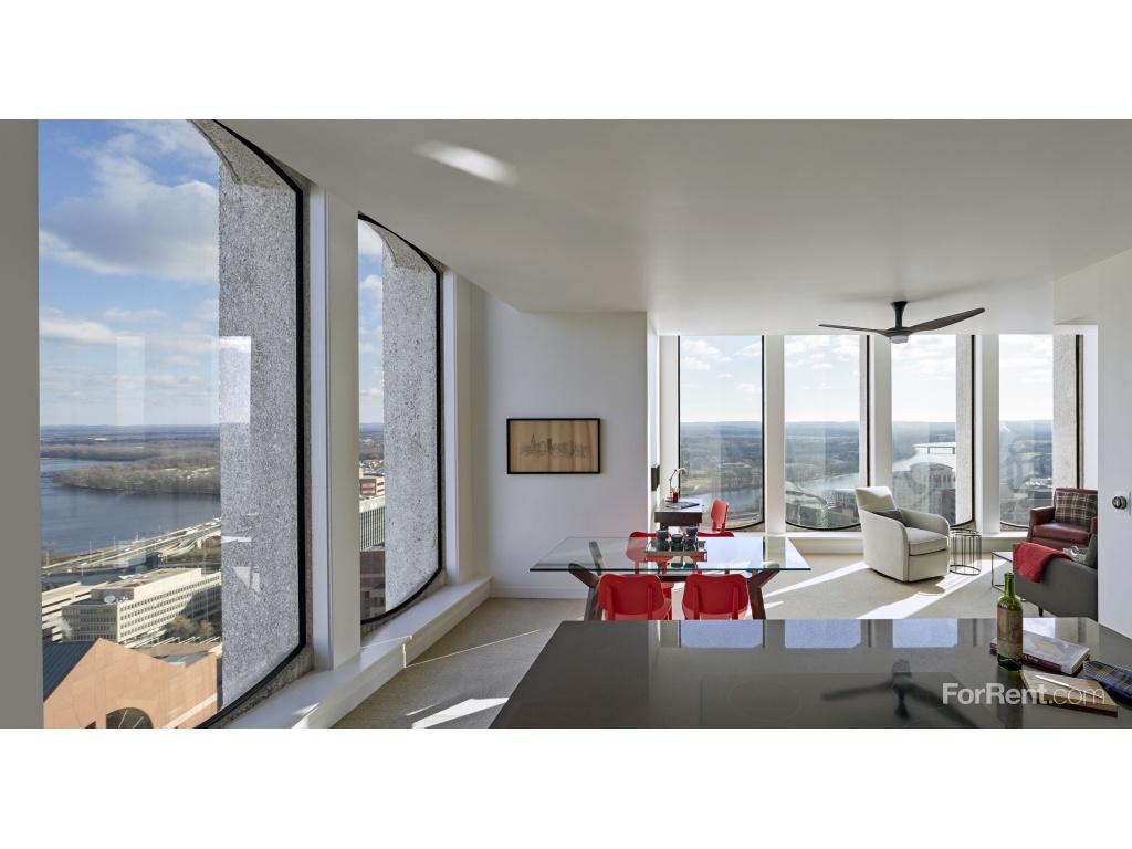 777 Main Apartments