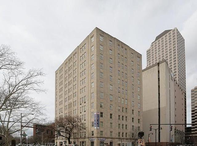 Hartford must see this luxurious one br un hartford - 1 bedroom apartments in hartford ct ...
