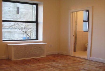 1.5 BR, Park Slope, Brooklyn Apartments photo #1