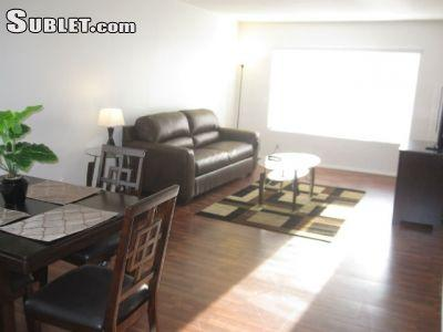 Apartment For Rent In Beverly Hills, Ca photo #1