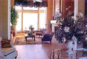 Prairie Springs Apartments photo #1
