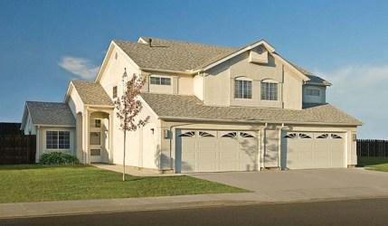 Balfour Beatty Communities At Travis AFB Apartments photo #1