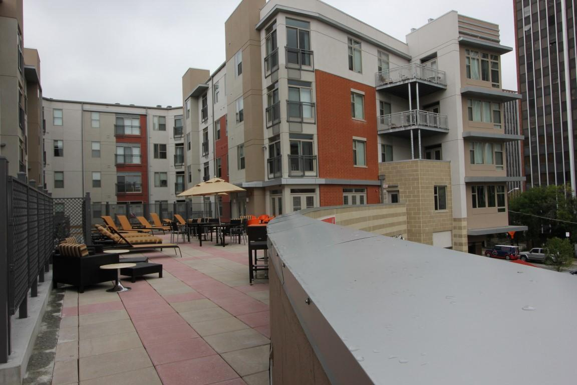 Apartment for rent in Cincinnati for $ Apartments ...