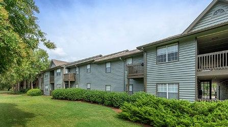 Studio apartment 6574 brainerd road apartments 2 bedroom apartments chattanooga tn