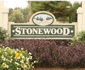 445 Stonewood Drive Apartments, Mooresville NC - Walk Score