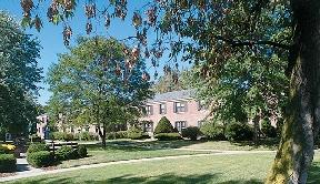 Troy Garden Apartments photo #1