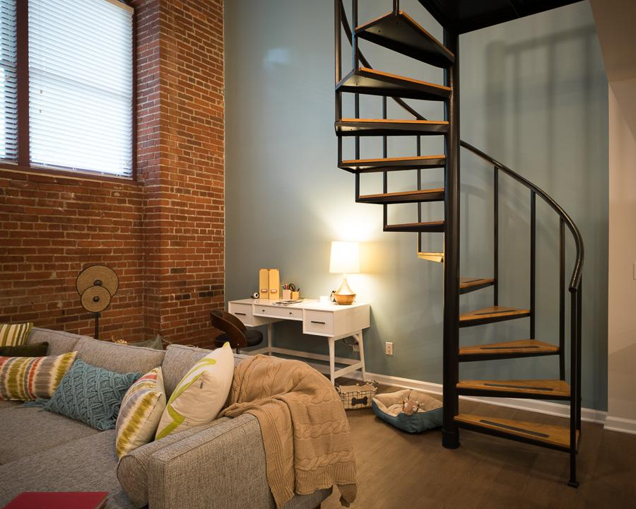 Shadyside Commons Apartments Pittsburgh Pa Walk Score