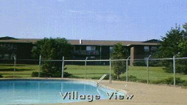Village View Apartments photo #1