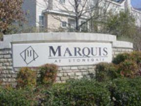 Marquis at Stonegate Apartments photo #1