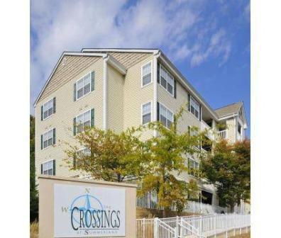 The Crossings At Summerland Apartments photo #1