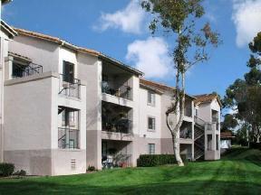 The Overlook At Bernardo Heights Apartments San Diego CA Walk Score