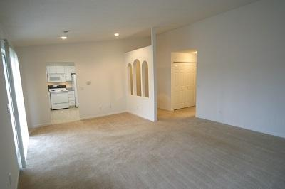 Bel air court apartments columbus oh walk score - 3 bedroom apartments downtown columbus ohio ...