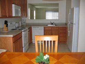 Rockwood Apartments photo #1