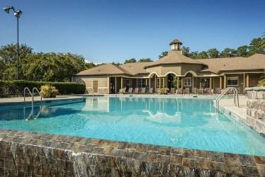 Apartments For Rent Wilmington Island Savannah Ga