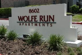 Wolfe Run Apartments photo #1