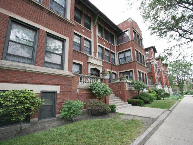 Drexel Terrace Apartments photo #1