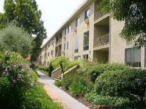 The Monterey Apartments photo #1