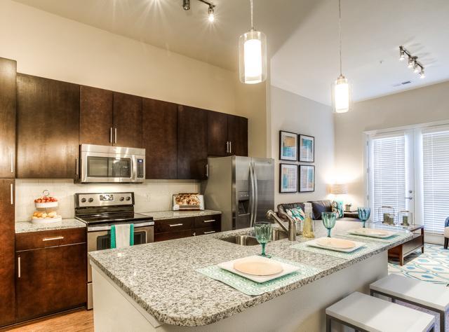 West 39th Street Apartments Kansas City Mo Walk Score