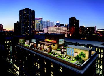 Eitel Building City Apartments photo #1