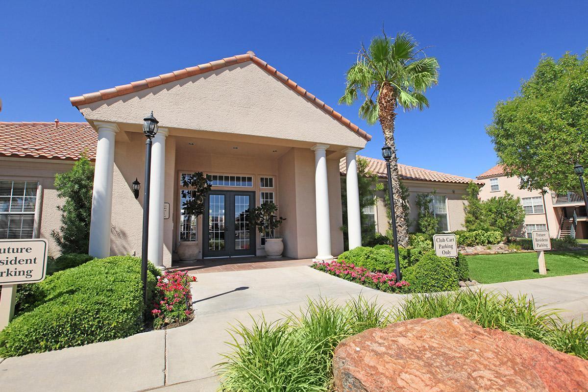 Puerta Villa At Pellicano Apartments El Paso Tx Walk Score