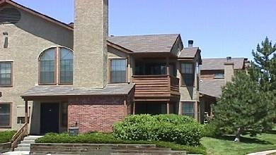 Winridge Apartments photo #1