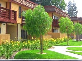 California Villages Apartments photo #1