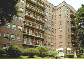 The Philly Apartment Company Apartments photo #1