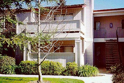 Two BR / Two BA, 909ft2 Apply Today! Apartments photo #1