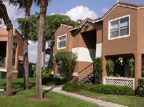 The Palms of Boca Del Mar Apartments photo #1