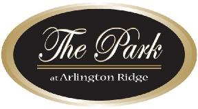 The Park at Arlington Ridge Apartments photo #1