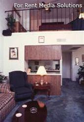 woodbridge apartments phoenix az walk score