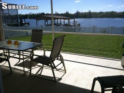 Lakeview Village Brandon FL photo #1