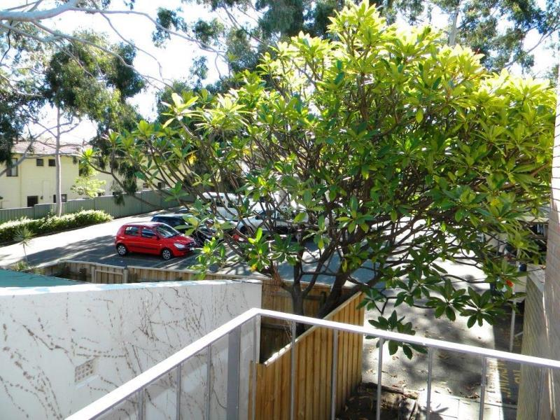 108 Subiaco Road photo #1