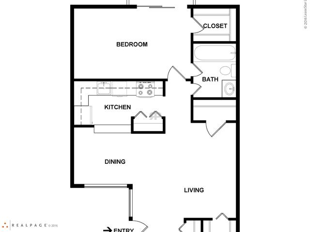 Bedroom Apartments In Irving Tx