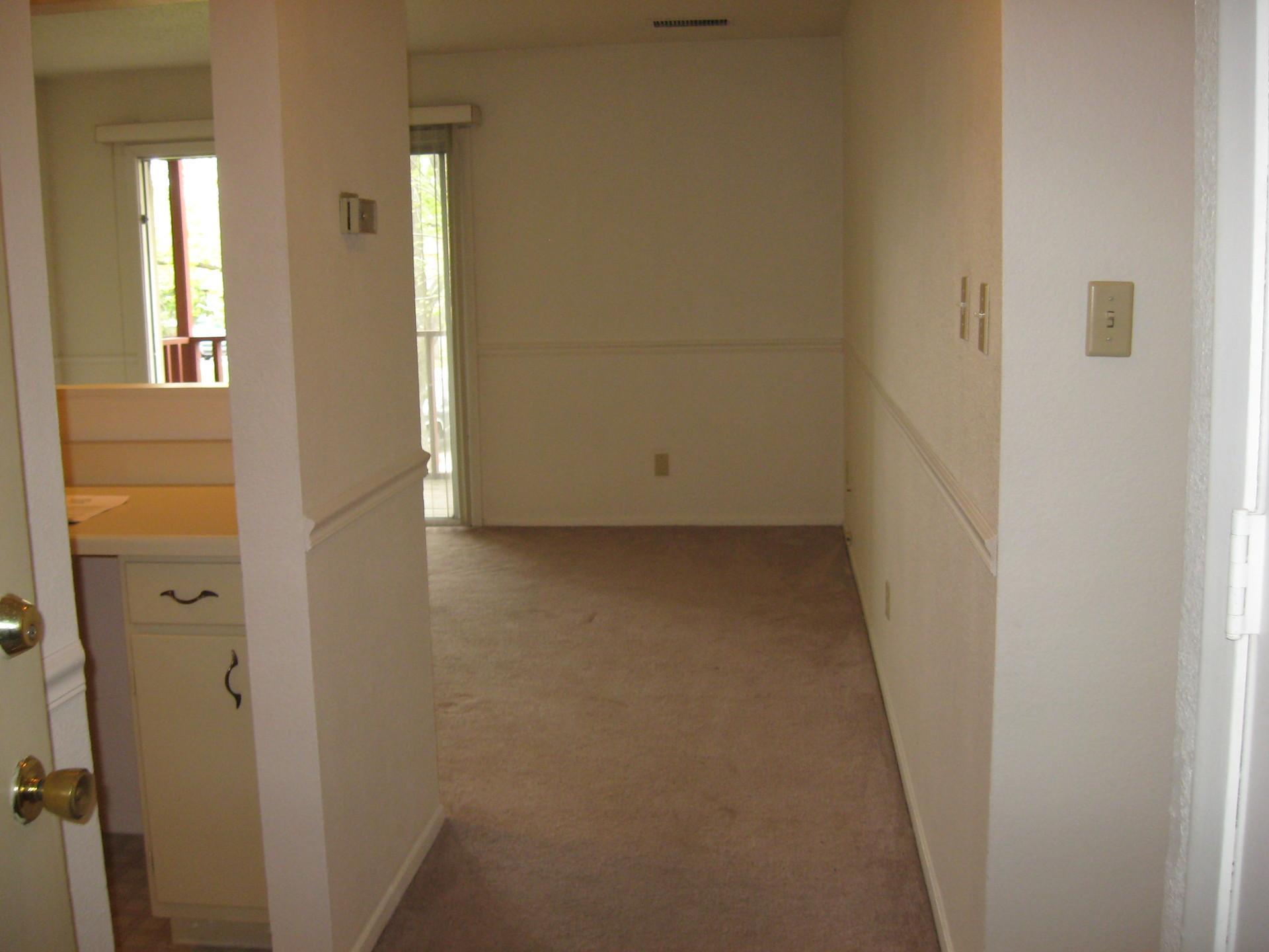 Manhattan Apartments Rent Apartments In Manhattan Ks Autos Weblog