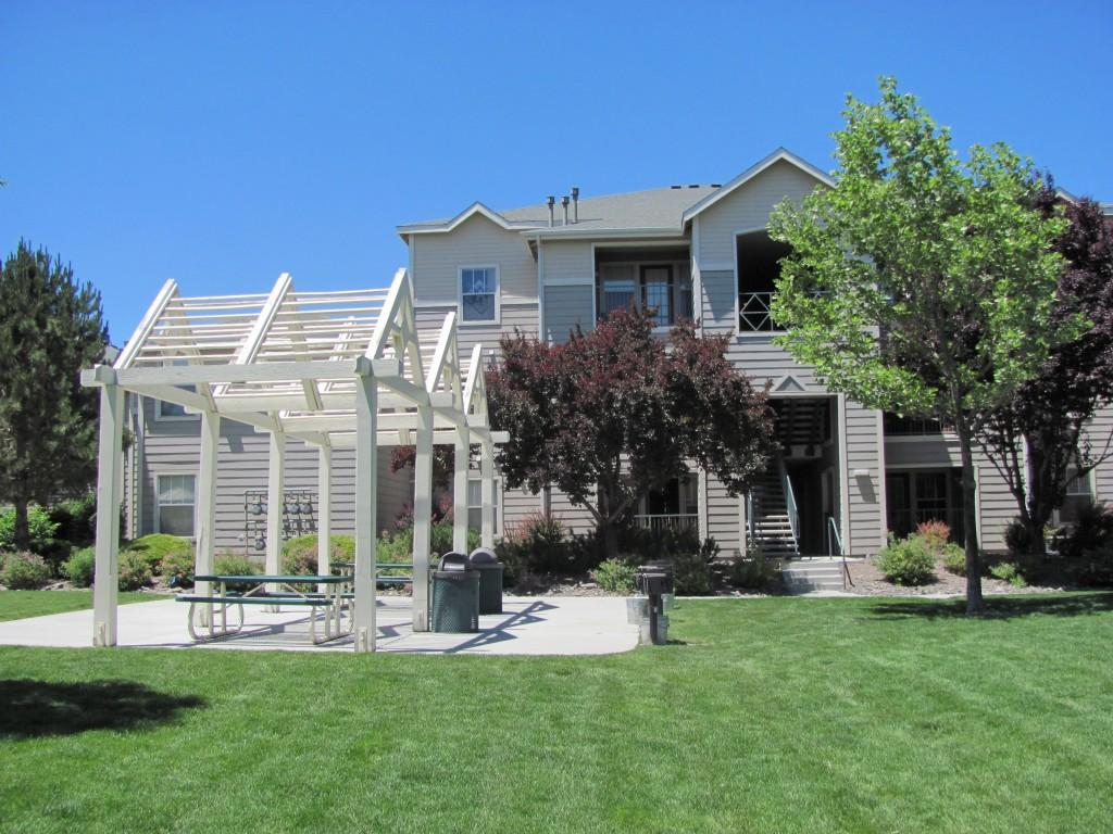 apartments and homes for rent in reno nv 2016 car bedroom recomended 3 bedroom apartments near me 3 bedroom