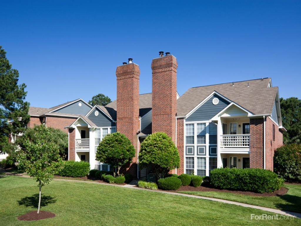 Addison at Hampton Apartments, Hampton VA - Walk Score