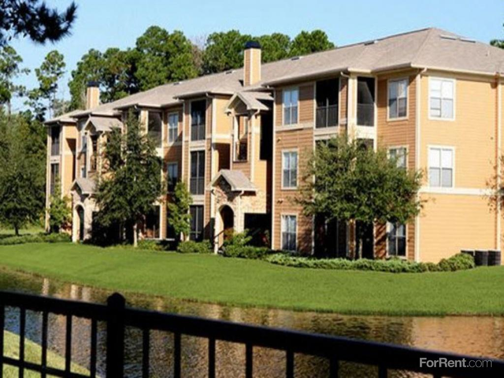 The Wimberly At Deerwood Apartments Jacksonville Fl Walk Score