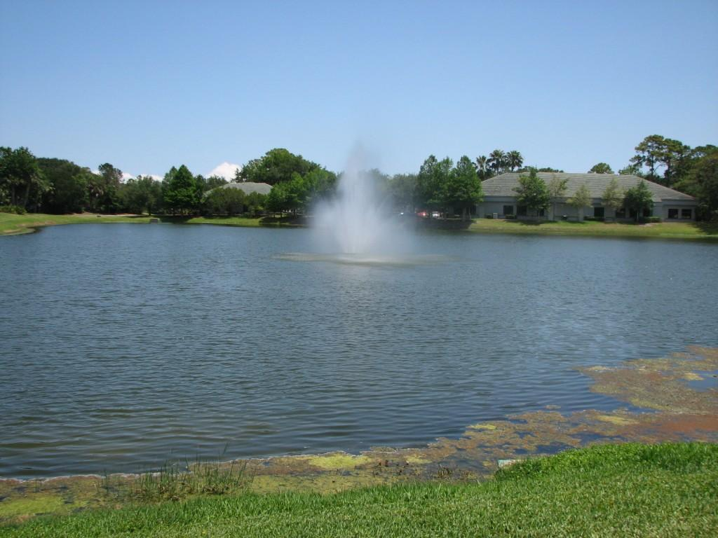 Pierpoint port orange apartments port orange fl walk score for Porte orange