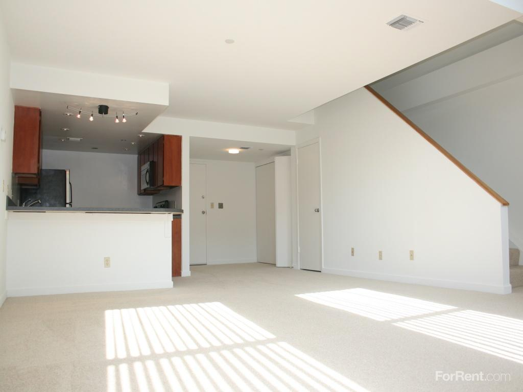 Chesapeake commons apartments baltimore md walk score - One bedroom apartments in chesapeake ...