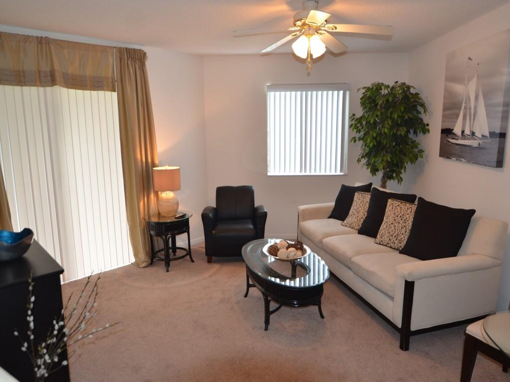 The Harbor Apartments Daytona Beach Fl Walk Score