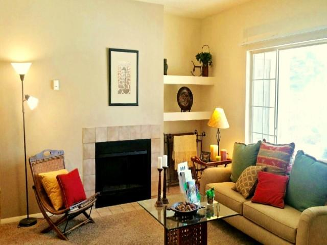 710 Credit Score >> Fox Chase Apartments, Holland OH - Walk Score