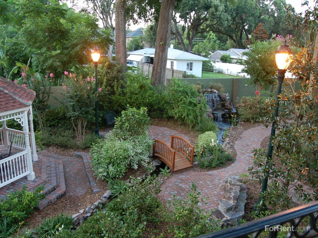 Garden Walk Apartments: Azalea Garden Apartments, Orlando FL