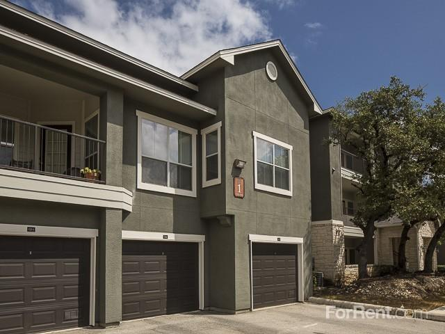 Walker Ranch Apartment Homes Apartments photo #1